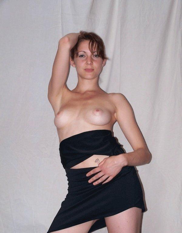 череповец проститутки индивидуалки 35 лет